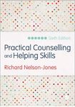 Picture of Practical Counselling and Helping Skills 6ed