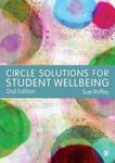 Picture of Circle Solutions for Student Wellbeing 2ed