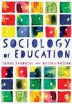 Picture of Sociology of Education