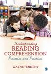 Picture of Understanding Reading Comprehension : Processes and Practices