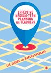 Picture of Effective Medium-Term Planning for Teachers