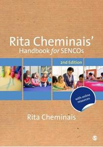 Picture of Rita Cheminais' Handbook for SENCOs 2ed