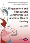 Picture of Engagement and Therapeutic Communication In Mental Health Nursing