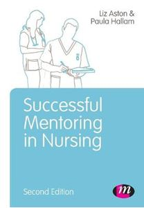 Picture of Successful Mentoring in Nursing 2ed