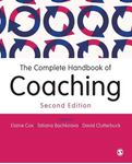 Picture of Complete Handbook of Coaching