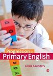 Picture of Progression in Primary English