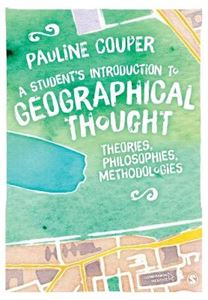 Picture of Student's Introduction to Geographical Thought