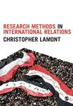 Picture of Research Methods in International Relations