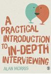 Picture of Practical Guide to in-Depth Interviewing