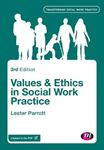 Picture of Values and Ethics in Social Work Practice 3ed