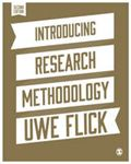 Picture of Introducing Research Methodology: A Beginner's Guide to Doing a Research Project 2ed