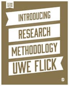 Picture of Introducing Research Methodology