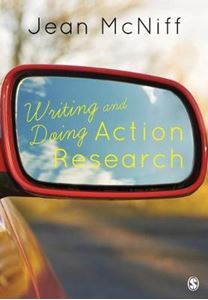 Picture of Writing and Doing Action Research