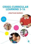 Picture of Cross-Curricular Learning 3-14 3ed