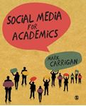 Picture of Social Media for Academics