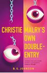 Picture of Christie Malry's Own Double-Entry