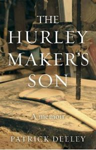 Picture of Hurley Maker's Son
