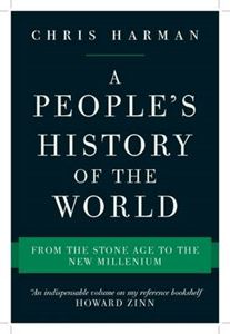 Picture of People's History of the World: From the Stone Age to the New Millennium