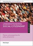 Picture of Understanding Social Citizenship