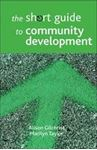 Picture of Short Guide to Community Development