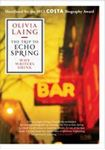 Picture of Trip to Echo Spring: Why writers drink