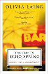 Picture of The Trip to Echo Spring: On Writers and Drinking