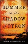 Picture of Summer in the Shadow of Byron