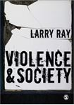 Picture of Violence & Society