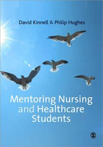 Picture of Mentoring Nursing And Healthcare Students
