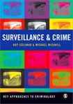 Picture of Surveillance and Crime