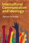 Picture of Intercultural Communication And Ideology