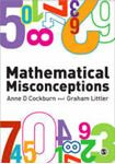 Picture of Mathematical misconceptions