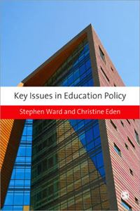 Picture of Key Issues in Education Policy