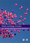 Picture of Death and Dying A Reader