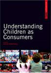 Picture of Understanding children as consumers