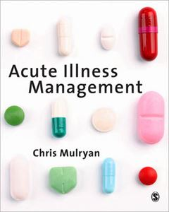 Picture of Acute Illness Management