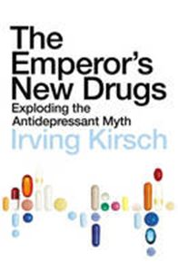 Picture of Emperor's new drugs