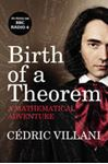 Picture of Birth of a Theorem