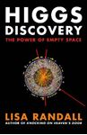 Picture of Higgs Discovery