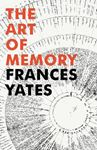 Picture of Art of Memory