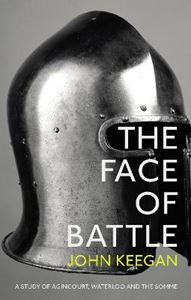 Picture of Face of Battle