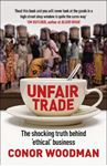 Picture of Unfair Trade: The Shocking Truth Behind 'ethical' Business