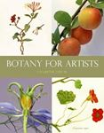 Picture of Botany for Artists