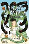 Picture of Beasts of Olympus