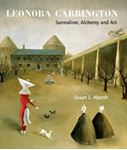 Picture of Leonora Carrington