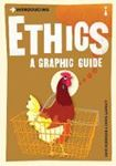 Picture of Introducing Ethics : A Graphic Guide