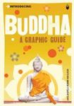 Picture of Introducing Buddha : A Graphic Guide