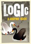 Picture of Introducing Logic: A Graphic Guide