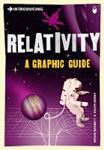 Picture of Introducing Relativity : A Graphic Guide