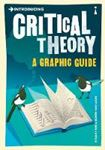 Picture of Introducing Critical Theory : A Graphic Guide